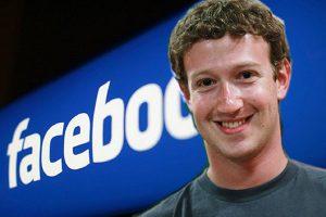 เปิดประวัติ มาร์ก ซักเกอร์เบิร์ก ตัวอย่างผู้ประสบความสำเร็จของโปรแกรม Facebook